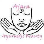 Ajara Ayruvedic Skincare