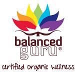 Balanced Guru