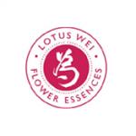 Lotus Wei