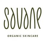 Savane Organic Skincare
