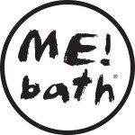 ME Bath!